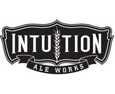 Intuition Ale Works, located in the Riverside neighborhood in Jacksonville, FL