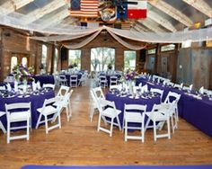 Wedding at Shady Grove Peacock River Ranch Gatesville, Texas