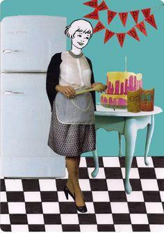 Super-Sweet-Birthday