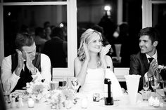MindyDan-Wedding-Southern-Highlands-Bowral-Briars-Spring-00072