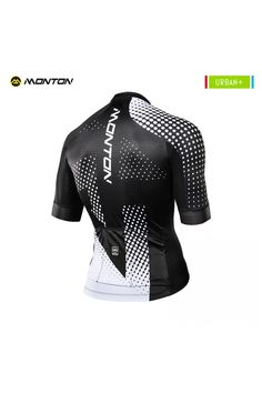 f78f6d4b0 Buy Bicycle Tops - Mens Bicycle Jersey 2018 Unique Design Race Fit