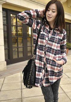 14 Best CLOTHES images  5b9e4e8c4