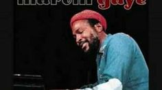 """Marvin Gaye - """"I Want You"""""""