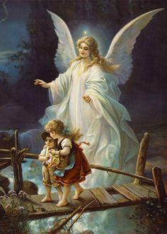 """""""Embora o Senhor lhe dê o pão da adversidade e a água da aflição, o seu mestre não se esconderá mais; com seus próprios olhos vocês o verão. Quer você se volte para a direita quer para a esquerda, uma voz atrás de você lhe dirá: """"Este é o caminho; siga-o."""" (Isaías 30:20-21)"""