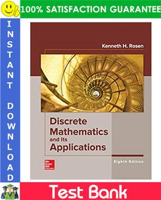 Macroeconomics Mankiw 8th Edition Solutions ...