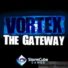 Vortex The Gateway Free Download  Vortex The Gateway Free Download PC Game in direct link for windows. Its an open world survival horror game with much action and adventure.  Vortex The Gateway PC Game 2015 Overview  Vortex The Gateway is developed and published byStormCube Games. It is released on6thOctober 2015. You may also like to downloadState of Decay Year One Survival Edition.  Vortex The Gatewayisan open world survival game and you have to survive the horrific environment. This game…