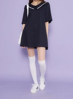 HMOE Ulzzang Fashion, Kpop Fashion, Fashion Outfits, Womens Fashion, Korean Fashion Trends, Asian Fashion, Latest Fashion Trends, South Korea Fashion, Korean Streetwear