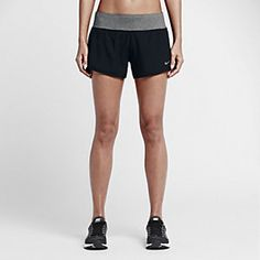 Produktene er utviklet for å gi maksimal ytelse i konkurranse, trening og hverdag. Handle de nyeste innovasjonene på Nike.com.