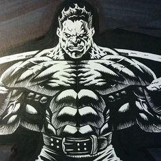 Iron Asylum makes good shirts | T-Shirt Designs