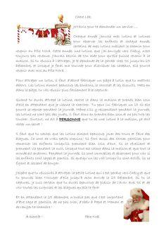 lettre PN pdf