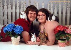 20 WTF Engagement Photos « HowAboutWe – Date Report bahhhhhhhhhhhhh haha