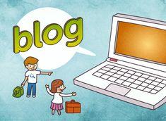 Kidblog: cómo utilizar un blog de manera educativa   El Blog de Educación y TIC