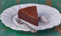 Guardian - The 20 best cake recipes: part 4