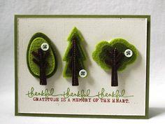 gratitude is a memory of the heart - Scrapbook.com