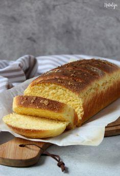 Mystic Cakes - Recipes & photography by Natalija Bakery Recipes, Cookbook Recipes, Dessert Recipes, Cooking Recipes, Bread Recipes, Croation Recipes, Bosnian Recipes, Macedonian Food, Yummy Chicken Recipes