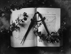 Sean Kernan, The Secret Books