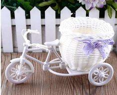 Resultado de imagen para imagenes de bicicletas decorativas