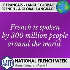 People Around The World, Around The Worlds, Promotion, Language, Languages, Language Arts
