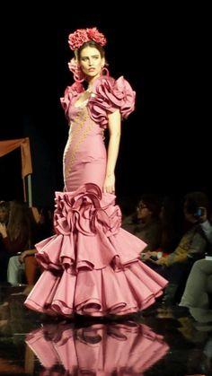17 mejores imágenes de Camisas flamencas 2016 - No solo de trajes ... c762369bfba