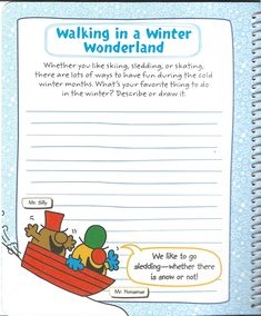 Men Little Miss: All Year Round - Walking in a Winter Wonderland (Page Mr Men Little Miss, Stuff To Do, Things To Do, Like You, My Love, All Year Round, Winter Months, Winter Wonderland, Have Fun