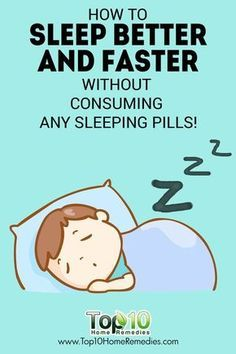 Natural Remedies For Sleep How to Sleep Better and Faster Without Consuming any Sleeping Pills! How Can I Sleep, Ways To Sleep, How To Sleep Faster, Good Sleep, Sleep Better, Sleep Well, Home Remedies For Sleep, Natural Remedies For Insomnia, Sleep Apnea Remedies