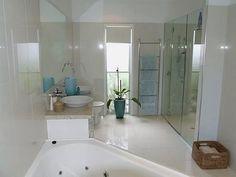 Maison avec #piscine près de #Brisbane, #Australie #HomeExchange Salle de bains