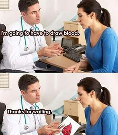 The Best Medical School Memes of All Time! Check out this collection full of relatable laughs for medical students everywhere! Funny Doctor Memes, Doctor Humor, Funny Puns, Really Funny Memes, Haha Funny, Funny Stuff, Funny Humor, Terrible Jokes, Stupid Funny Memes