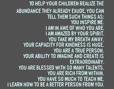 The Conscious Parent - Shefali Tsabary