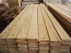 Model de lambriu produs de catre Mobina SRL Suceava    www.mobina.ro Wood, Model, Design, Cots, Woodwind Instrument, Timber Wood, Scale Model