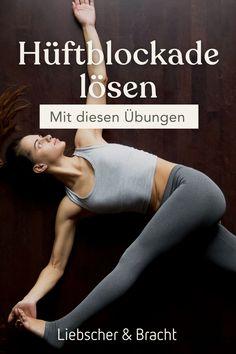Fitness Workouts, Fitness Motivation, Yoga Fitness, Health Fitness, 54 Kg, Yoga Meditation, Pilates, Fitness Inspiration, Gymnastics
