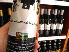 Vinárstvo Miroslav Dudo. - www.vinopredaj.sk Určite ochutnajte DUNAJ 2014 ..... Chlipnete si z neho a budete omámený jeho vyhľadom vôňou a chuťou, jeho výbušnosťou, jeho telom i čistou dušou.  #dunaj #vinodunaj #dudo #vinarstvodudo #vino #wine #wein #rulandskesede #chardonnay #veltlinskezelene #cabernetsauvignon #mozebyt #miroslavduso #inmedio #vinoteka #delishop #deliaktesy #neskoryzber #tovar #rulandskemodre #malekarpaty