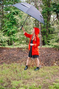 Friday Top Five Edit: Raincoats | Hey Its Camille Grey #raincoats #weeklyfavorites #summer #umbrellas