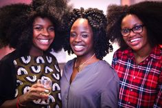 Keziah CONNECTIONS and Fashion Fair UK - Oct 2015 Black History Month, Entrepreneurship, Connection, Celebrities, October, Image, Beauty, Fashion, Black History Month People