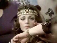 Irena Jarocka - Motylem jestem ( A.Korzyński - A. Tylczyński) Crown, Jewelry, Fashion, Moda, Corona, Jewlery, Jewerly, Fashion Styles, Schmuck