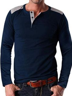 JXG Men Dashiki Long Sleeve Big /& Tall Longline Casual Print Shirt