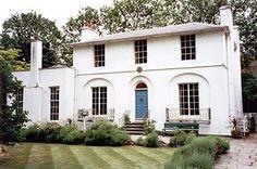 John Keats House, Hampstead