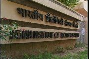 #EducationNews Veda workshop held at IIT Bombay amidst protests