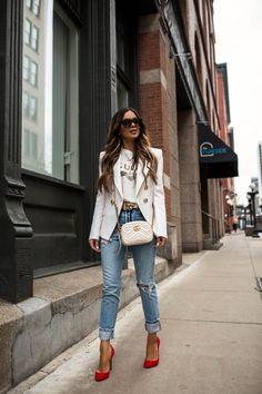 25f2df3bbbe7 The Designer Pieces on My Spring Wishlist on MiaMiaMine.com. Blogger Mia  Mia Mine