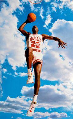 Retro Michael Jordan Nike Ad , angle, sky, shoes in focus Michael Jordan Poster, Arte Michael Jordan, Michael Jordan Pictures, Michael Jordan Basketball, Ar Jordan, Jordan Nike, Jordan Logo, Jordan Bulls, Jordan Retro