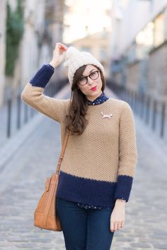 6051d73d80ff 43 meilleures images du tableau look cocooning   Fall fashion, Fall ...
