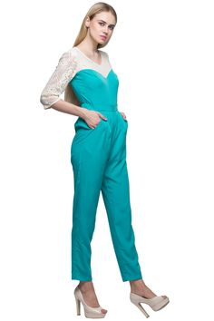 """""""Latest tops & Jumpsuits for women/Girls - TRYFA"""" Awesome post by TRYFA com #fashion"""