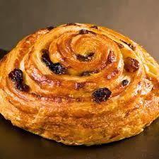 Scones, Croissants, Nutella, Cake Recipes, Bakery, Food And Drink, Menu, Breakfast, Desserts