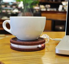 23 Gadgets That Will Actually Help You Get Your Sh*t Together
