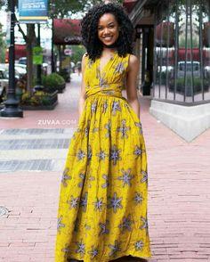 De 1300 I 2019African Afrikansk Bedste Dress Fra Mode Billeder rWQECBodxe