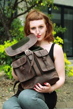 http://mygreenbag.co.uk/rucksack-and-backpack.php#!/~/product/category=3302082&id=23185390 My Green Bag for Women  MGB xx