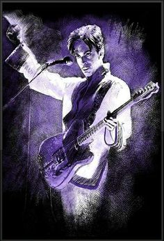 Image result for prince the singer clipart