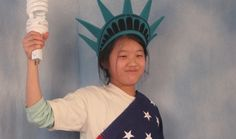 Born Chinese, raised American, an adoptee explores her identity Adoption Stories, Meet Girls, Reading Stories, Fourth Of July, Raising, Identity, Daughter, Chinese, Explore