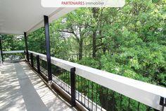 #Vente #Appartement #Rocquencourt 5 pièces 114m² Prix: 466000€ Deck, Stairs, Outdoor Decor, Home Decor, Real Estate, Stairway, Decoration Home, Room Decor, Front Porches