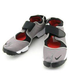 33 Beste Ninja Footwear images on Pinterest  scarpe,  Tabi scarpe,  Footwear   d74963