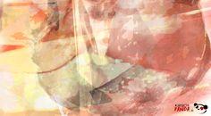 Jens Hirsch: 'Abstract'